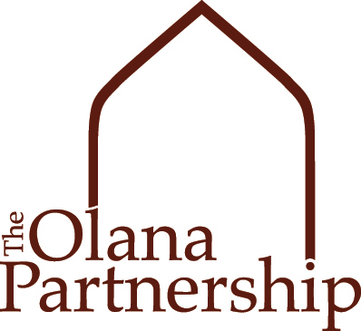 The Olana Partnership